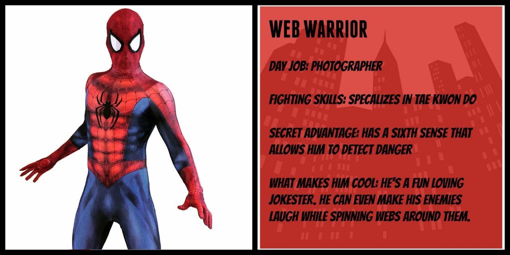 SPIDERMAN-WEB-WARRIOR-1024x512
